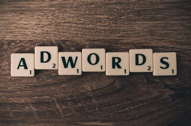 Specjalista  w dziedzinie kampani Adwords odciąży i dostosuje adekwatną podejście do twojego interesu.